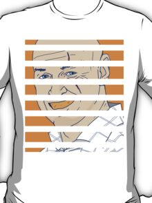 Locke Down T-Shirt