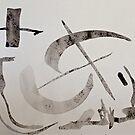 sea tools by evon ski