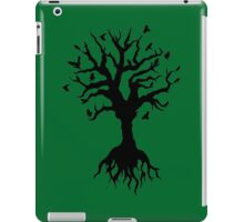 The Rising Dead iPad Case/Skin