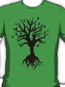 The Rising Dead T-Shirt
