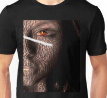 Aboriginal woman T-Shirt
