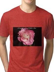 Mother's day Tri-blend T-Shirt