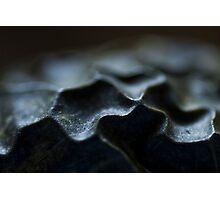 texture-X Photographic Print