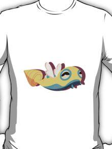 dunsparce. T-Shirt