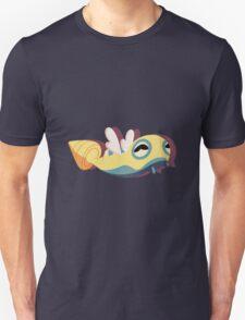 dunsparce. Unisex T-Shirt