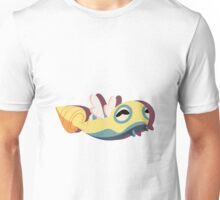 dunsparce. Unisex T-Shirt