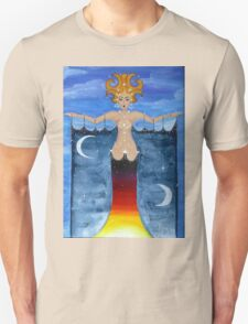 Keeper of the Stars Tee Unisex T-Shirt