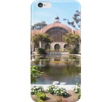 World of Wonders iPhone Case/Skin