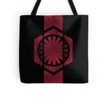 Knights of the First Order Tote Bag