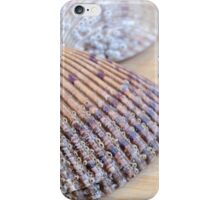 From the Beach iPhone Case/Skin