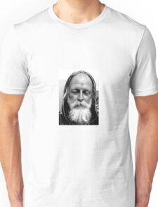 #1176  At Peace Unisex T-Shirt