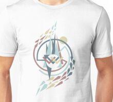 Natural Energy Unisex T-Shirt