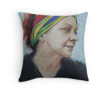 Lianne Throw Pillow