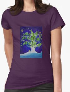 Willow Tee T-Shirt