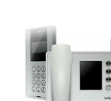 Immediately Responsive Security Systems in Wollongong by Louay  Alchaar