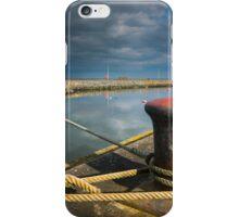 Wexford iPhone Case/Skin