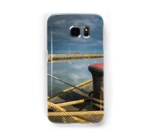 Wexford Samsung Galaxy Case/Skin