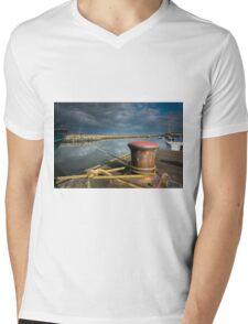 Wexford Mens V-Neck T-Shirt
