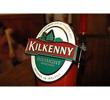 Kilkenny Classic Photographic Print