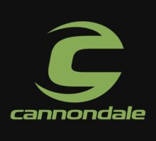 cannondale sport by Beciong