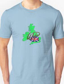 WP T-Shirt