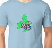 WP Unisex T-Shirt