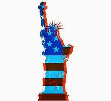Statue of liberty / USA T-Shirt