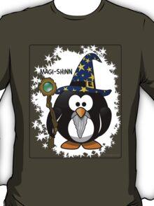 Magi-Shinn T-Shirt