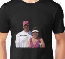 Beachcombers Unisex T-Shirt