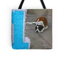Sigh!!! Tote Bag