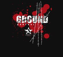 ground control Unisex T-Shirt