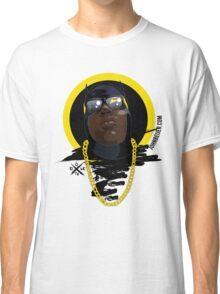The illest, Batversion. Classic T-Shirt