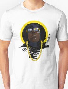 The illest, Batversion. Unisex T-Shirt