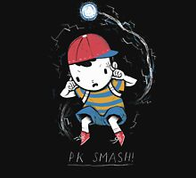 PK smash Unisex T-Shirt