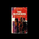 THE OUTSIDERS  by rule30