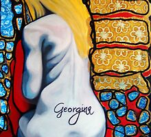Georgina by Lee Wilde