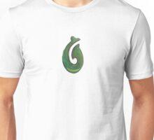 hei matau Unisex T-Shirt