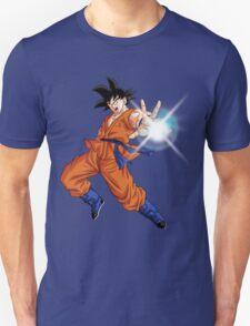 Goku [Resurrection F] T-Shirt
