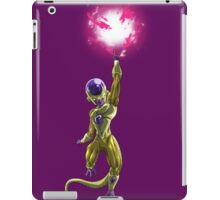 Frieza [Resurrection F] iPad Case/Skin