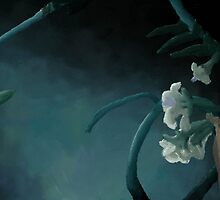 Bloom by EternaLetizia