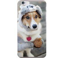 FUNNY DOG iPhone Case/Skin