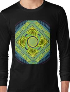 Reality Soup Long Sleeve T-Shirt