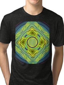 Reality Soup Tri-blend T-Shirt