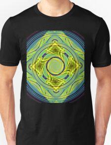 Reality Soup Unisex T-Shirt