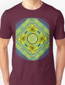 Reality Soup T-Shirt