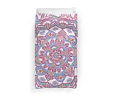 For Phoenix, with love Duvet Cover