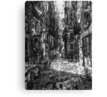 [P1230133-P1230135_P1230137 _GIMP _XnView] Canvas Print