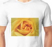 Julia Child Rose Unisex T-Shirt