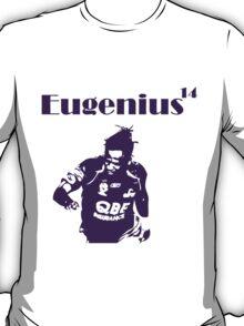 Eugenius 14 (New) T-Shirt