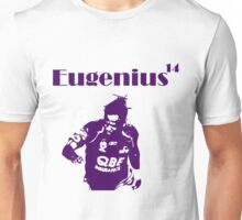 Eugenius 14 (New) Unisex T-Shirt